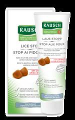 Rausch Lice Stop 125 ml