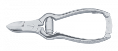 Becker Kynsipihdit, 12 cm 1 kpl