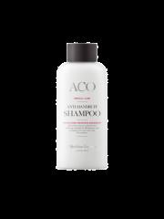 ACO BODY SPC ANTI-DANDRUFF SHAMPOO NP MOISTURISING  200 ml