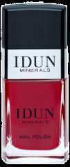 IDUN kynsilakka Jaspis 11 ml