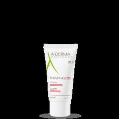 A-Derma Sensiphase AR cream 40 ml