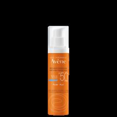 Avene Sun fluid 50+ 50 ml