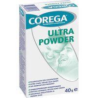 COREGA ULTRA POWDER 40 g